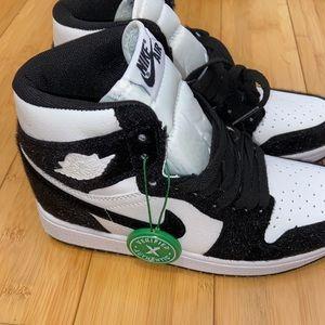 Jordan 1 retro high twist